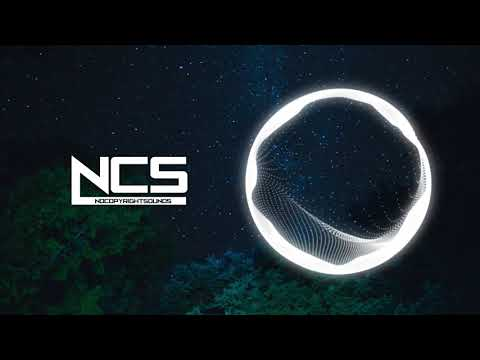 Floatinurboat x Chris Linton - Holding On [NCS Release]