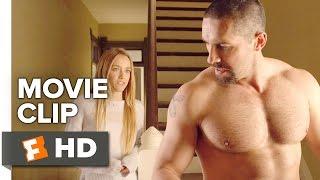 Nonton Close Range Movie CLIP - Always Options (2015) - Scott Adkins, Caitlin Keats Movie HD Film Subtitle Indonesia Streaming Movie Download