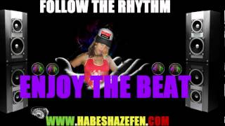 Afrikaye Remix, Teddy Afro New Song Exclusively At Habeshazefen.com