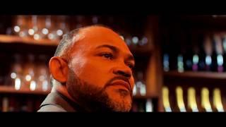 Video Felix Manuel     Los Hombres No Deben Llorar     Vídeo Oficial MP3, 3GP, MP4, WEBM, AVI, FLV Juni 2018