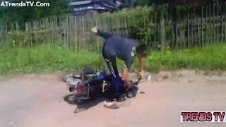 Funny Fail Compilation October 2014 Ep.1 - Funny Fails Videos - New Funny Video