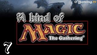 A Kind of Magic - S01E07