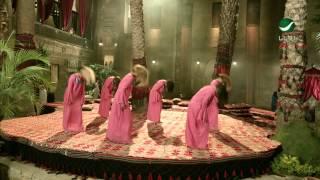 Ibrahim Al Hakami - Hares Iram