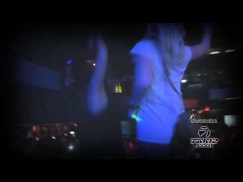Boys Noize at Stereo Live