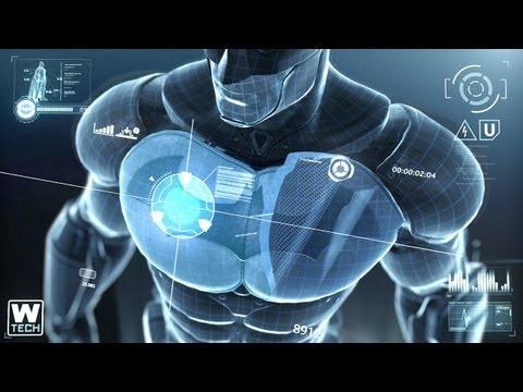 Batman Arkham City: Armored Edition - All Cutscenes w/ Gameplay [HD]