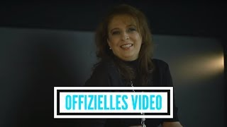 Andrea Jürgens -  Millionen Von Sternen (offizielles Video)