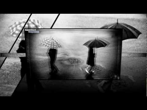 [Clip] Như chưa bắt đầu- V-ray ft.Vũ Cát Tường