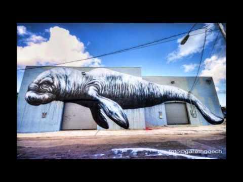 veo Graffitis