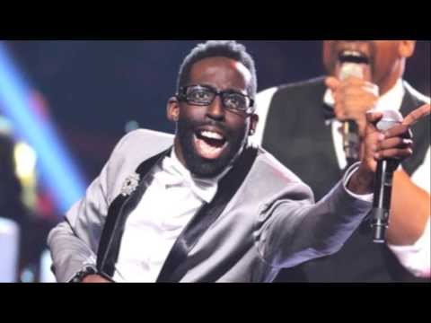 "Tye Tribbett ""If He Did It Before (Same God)"""