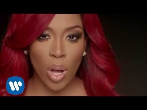 Video K. Michelle  - V.S.O.P. [Official Video] download in MP3, 3GP, MP4, WEBM, AVI, FLV January 2017