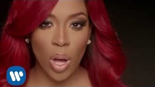 K. Michelle  -