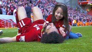 Video Football Stars Players & Their Kids MP3, 3GP, MP4, WEBM, AVI, FLV Juli 2019
