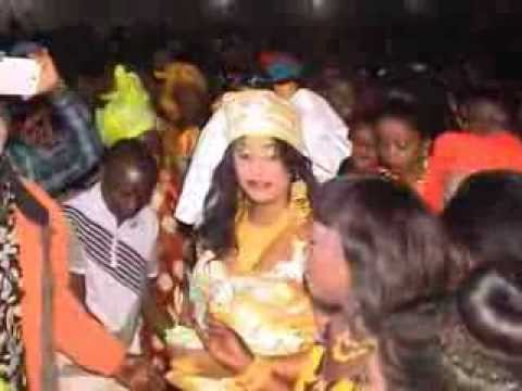 JALIBA  KUYATEH 2013 IN SUKUTA, POSTED BY SANKULAY JALLOW