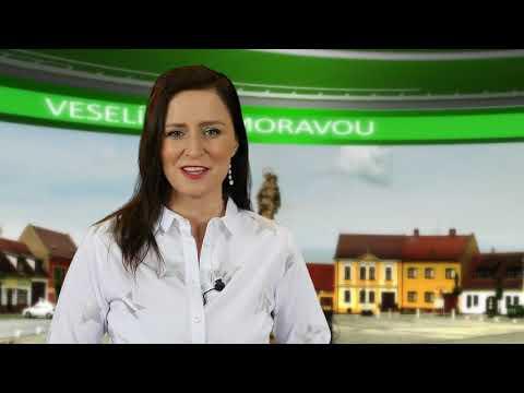 TVS: Veselí nad Moravou 20. 2. 2018