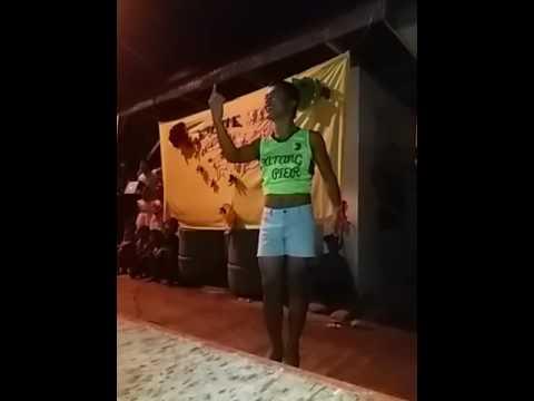 batang pier mr.gay part2 (видео)
