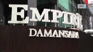 Damansara Utama Malaysia  City new picture : Bandar Utama/Damansara, one of the best addresses in Petaling Jaya