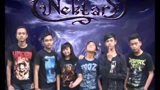 Nektar Sholatun Gothic Progressive Metal