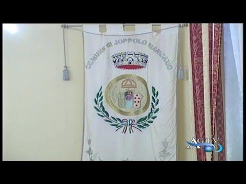 Joppolo Giancaxio, protestano i precari del comune