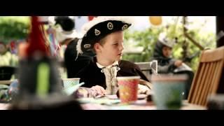 Revolverheld - Lass uns gehen (Videopremiere)