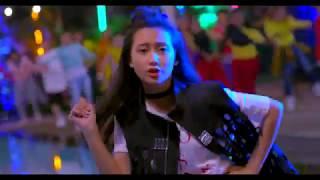 Video CHLOE X - Dancing in Paradise (Music Video) MP3, 3GP, MP4, WEBM, AVI, FLV Juni 2018