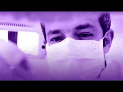 Endodoncie: Léčení kořenových kanálků   Klinika Mediestetik