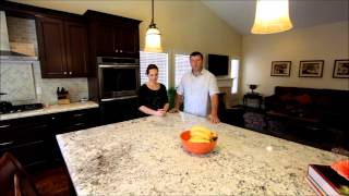 Complete House Remodel Huntington Beach Ep.2 by APlus Interior Design & Remodeling