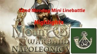 Anyone Wanting to join the 52nd add 52nd_Maj_Jacob on steam (Me) Remember to like and subscribe for more.