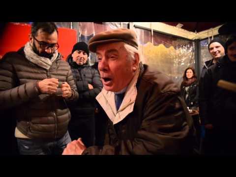Video Edicola Fiore 13 Gennaio 2016