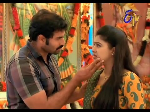 Swathi Chinukulu - ?????????????? -  20th August 2014   Episode No 297 20 August 2014 10 PM