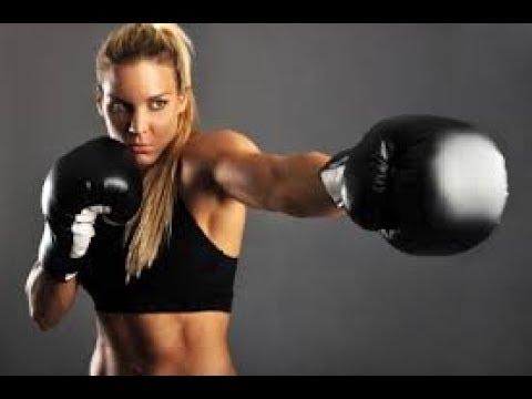 Aikido vs Wing Chun and Knife sparring (спарринги и ножевые бои) 12.12.18
