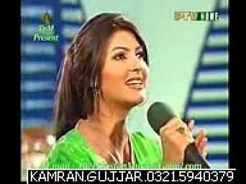 Video WeY Main Tere Lar.kamran gujjar 444 g/b.0321.5940379 download in MP3, 3GP, MP4, WEBM, AVI, FLV January 2017