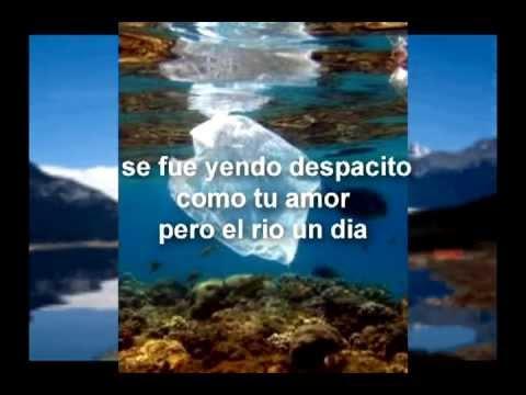 , title : 'Julio Iglecia - rio Rebelde'