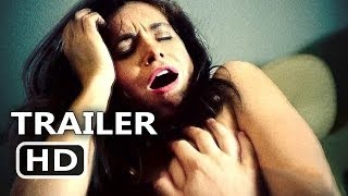 Nonton Siren Official Trailer  1   Clip  2016  Hannah Fierman Horror Movie Film Subtitle Indonesia Streaming Movie Download