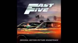 Nonton Fast Five Soundtrack - MV Bill - L. Gelada-3 Da Madrugada Film Subtitle Indonesia Streaming Movie Download