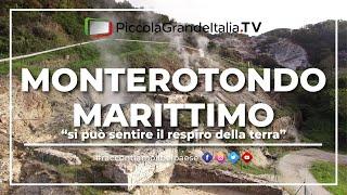 Monterotondo Italy  city photo : Monterotondo Marittimo - Piccola Grande Italia