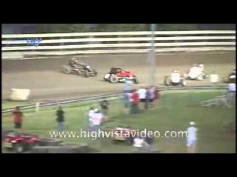 Osky Race Videos