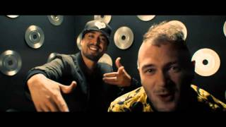 Video JUL - WESH ALORS // CLIP OFFICIEL //2015 MP3, 3GP, MP4, WEBM, AVI, FLV November 2017