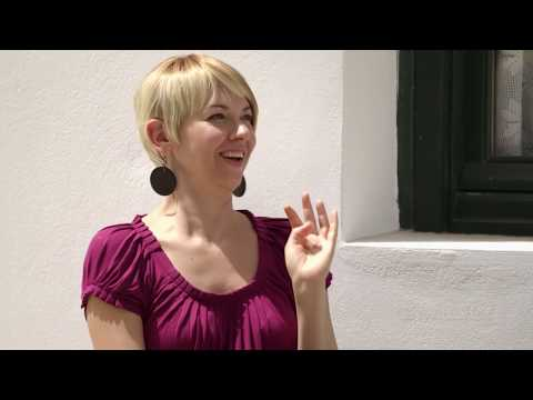 Comedy Tv show S1 Ep 13 || LOL ComediHa!