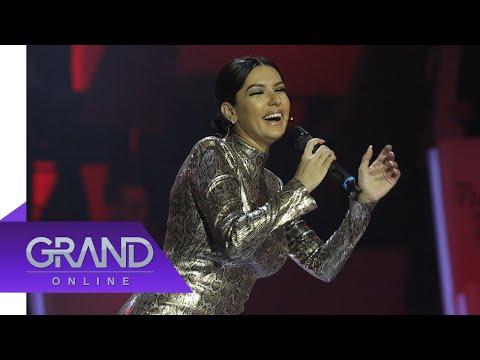 Tanja Savić o svojim osobinama, emisiji, i novoj pesmi