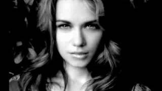 <b>Bethany Joy Lenz</b>  Feel This