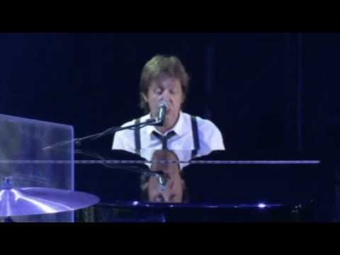 the-long-and-winding-road---paul-mccartney