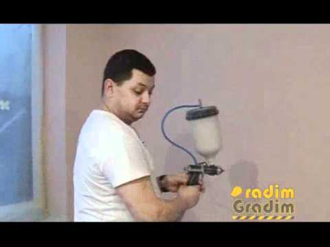 Beorol - Daca i Gaga Dekorativne Tehnike 2