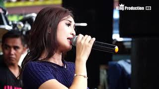 Sayang - Bunga Arum - Lia Andrea Dayuni Live Desa Jagapura Gegesik Cirebon
