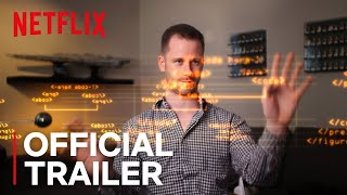 Video Take Your Pills | Official Trailer [HD] ] Netflix MP3, 3GP, MP4, WEBM, AVI, FLV April 2018