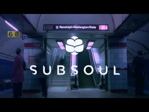 Icarus - Ride This Train (Ft. Aniff Akinola)