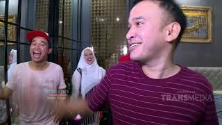Video BROWNIS - Denny Cagur Kaget Dibangunin Sahur Oma Dan Anwar (26/5/19) Part 2 MP3, 3GP, MP4, WEBM, AVI, FLV Juli 2019
