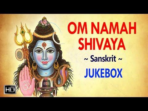 Video Om Namah Shivaya - Peaceful Sanskrit Mantras - Jukebox - Lord Shiva Songs download in MP3, 3GP, MP4, WEBM, AVI, FLV January 2017