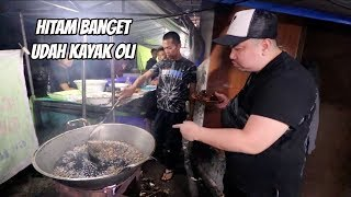Download Video AYAMNYA HITAM BENER UDAH KAYAK OLI!!! MP3 3GP MP4