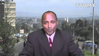 TV Oromiyaa Magaala Torontoo Hagaayyaa 22,2011.m4v