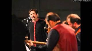Shahram Nazeri- Geryeh Konشهرام ناظری- گریه کن
